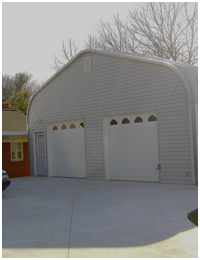 State Garage Doors Aurora, CO 720-263-6602